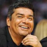 George Lopez Birthday,Age,Height,Weight,Wife,Education,Family,Children,Religion,Shoe Size