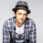 Jason Mraz Bio,Age,Height,Wiki,Wife,Family,Net Worth,Salary,Measurements