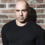 Joe Rogan Bio,Age,Wiki,Wife,Family,Measurements,Affairs,Girlfriend
