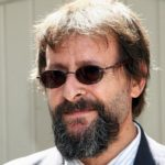 Judd Nelson Bio,Age,Height,Wiki,Wife,Family,Measurements