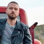 Justin Timberlake Bio,Age,Height,Wiki,Wife,Family,Measurements