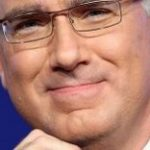 Keith Olbermann Bio,Age,Wiki,Wife,Family,Measurements,Affairs,Girlfriend