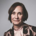 Laurie Metcalf Bio,Age,Wiki,Wife,Family,Measurements