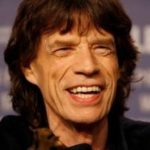 Mick Jagger Bio,Age,Wiki,Wife,Family,Measurements,Affairs,Girlfriend