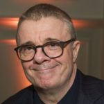 Nathan Lane Bio,Age,Top movie list,Height,Affairs,Girlfriend,Wife,Family
