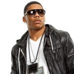 Rapper Nelly Bio,Age,Wiki,Wife,Family,Measurements,Affairs,Girlfriend