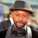 Nelsan Ellis Education,Age,Height,Affairs,Girlfriend,Wife,Family,Bio