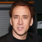 Nicolas Cage Bio,Age,Wiki,Wife,Family,Measurements,Affairs,Girlfriend