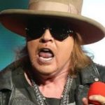 Axl Rose Biography,Height,Wiki,Net worth,Wife,Dating