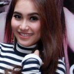 Ayu Ting Ting Biography,Height,Wiki,Net worth,Husband,Affair,Boyfriend,Dating