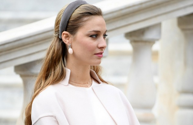 Beatrice Borromeo Biographyheightwikinet Worthhusbandaffair