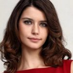 Beren Saat Biography,Height,Wiki,Net worth,Husband,Affair,Boyfriend,Dating
