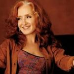 Bonnie Raitt Biography,Height,Wiki,Net worth,Husband,Affair,Boyfriend,Dating