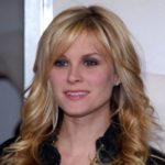 Bonnie Somerville Biography,Height,Wiki,Net worth,Husband,Affair,Boyfriend,Dating