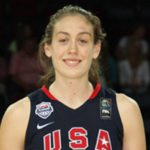 Breanna Stewart Biography,Height,Wiki,Net worth,Husband,Affair,Boyfriend,Dating