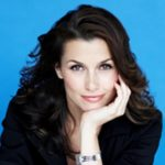 Bridget Moynahan Biography,Height,Wiki,Net worth,Husband,Affair,Boyfriend,Dating
