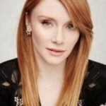 Bryce Dallas Howard Bio,Age,Height,Wiki,Career,Net worth,Husband,Affair,Boyfriend,Dating
