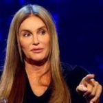Caitlyn Jenner Bio,Age,Height,Wiki,Career,Net worth,Husband,Affair,Boyfriend,Dating