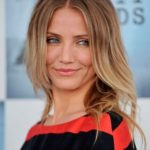 Cameron Diaz Bio,Age,Height,Wiki,Career,Net worth,Husband,Affair,Boyfriend,Dating