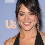 Camille Guaty Bio,Age,Height,Wiki,Career,Net worth,Husband,Affair,Boyfriend,Dating