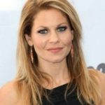 Candace Cameron Bure Bio,Age,Height,Wiki,Career,Net worth,Husband,Affair,Boyfriend,Dating
