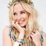 Candice Accola Bio,Age,Height,Wiki,Career,Net worth,Husband,Affair,Boyfriend,Dating
