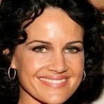 Carla Gugino Bio,age,Height,net worth,Husband,affair,boyfriend
