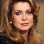 Catherine Deneuve Bio,age,Height,affair,boyfriend,Measurements
