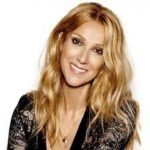 Celine Dion Bio,age,Height,net worth,Husband,affair,boyfriend
