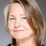 Cherry Jones Bio,age,Height,net worth,Husband,affair,boyfriend