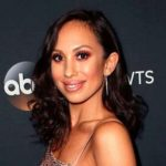 Cheryl Burke Bio,age,Height,net worth,Husband,affair,boyfriend
