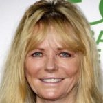 Cheryl Tiegs Bio,age,Height,net worth,Husband,affair,boyfriend