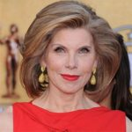 Christine Baranski Bio,age,Height,net worth,Husband,affair,boyfriend