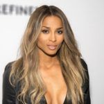Ciara Bio,age,Height,net worth,Husband,affair,boyfriend