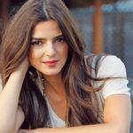 Clara Lago Bio,age,Height,Husband,affair,boyfriend