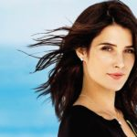 Cobie Smulders Bio,age,Height,net worth,Husband,affair,boyfriend